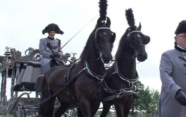 Uitvaart Cornelis Langelaar