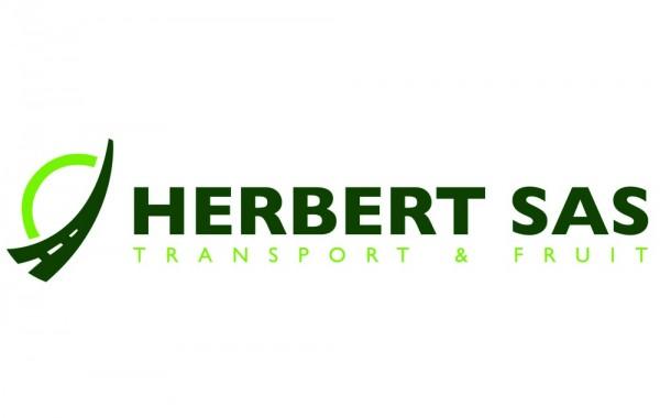 Herbert Sas transportbedrijf