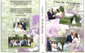 Tim & Nicoline