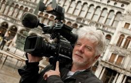 Ton Gerritsen - Videograaf