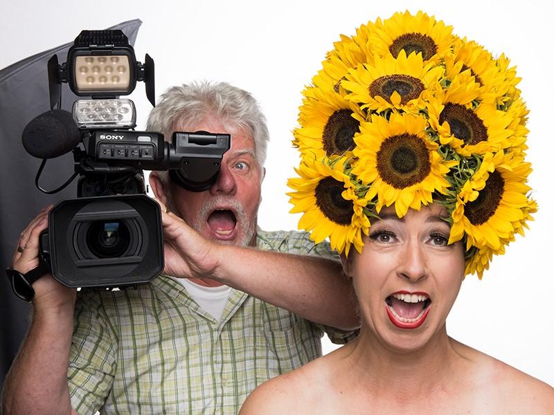 wat-wij-doen-samenwerken-fotografen