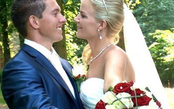 Dennis & Mariska van den Akker
