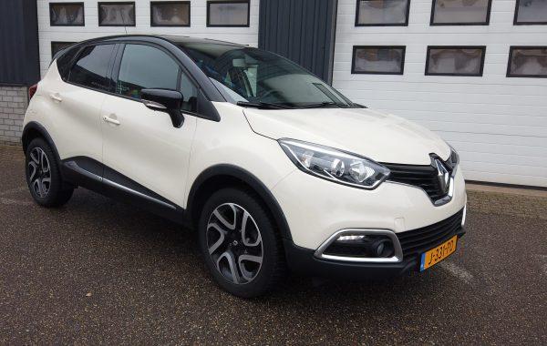 Autobedrijf Frans Bijkerk